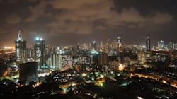 Mumbai Does It Again, Ranks As Most Expensive Destination In
