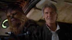Star Wars 7, potentiel 2e film le plus rentable de tous les
