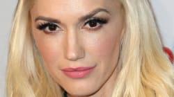 Gwen Stefani est désormais