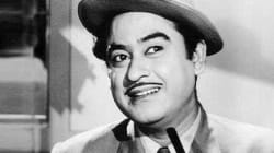 Happy 86th, Kishore Kumar: Remembering The Legendary Singer Through His All-Time Favourite