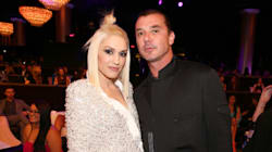Gwen Stefani Puts Kids First During