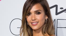 Jessica Alba's Company Says Its Sunscreen Works Just