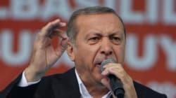 Il doppio gioco del presidente turco Erdogan in Siria, Iraq e