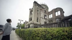 70 ans après Hiroshima et Nagasaki: l'urgence d'une interdiction des armes