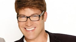 Chris Hyndman, Star Of 'Steven & Chris', Dead At