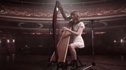 Cette Montréalaise reprend « Style » de TS et sa vidéo devient virale