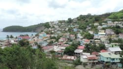 St. Lucia Is a Paradise For