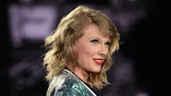 Taylor Swift To Make Cancer-Stricken Girl's Day In