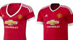 Adidas Defends 'Sexist' Soccer