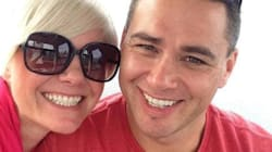 Calgary Man's Body Found After Couple's Boat