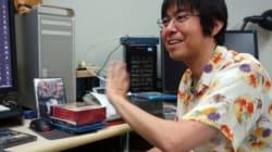 日本の会社には「遊び」がない-パトレイバー作者・ゆうきまさみ氏が語る組織論