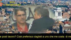 Mafia Capitale senza fine: Buzzi accusa Zingaretti (FOTO,