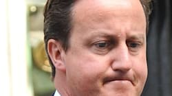 Cameron Urges Fightback, Police Flood London, 3 Dead In