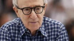 Casting de prestige pour le prochain film de Woody