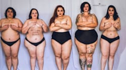 5 donne