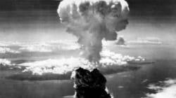 Nombre d'ogives, puissance... ce que l'on sait de l'arsenal nucléaire