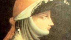 Le passioni, gli amori e la smania di potere di Matilde di