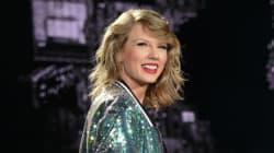 Sans Taylor Swift, cette troupe de théâtre n'aurait pas pu
