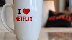 Netflix Announces Unlimited Leave For New Moms And