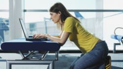 17 Airports With Free Wifi In