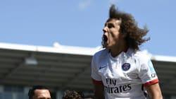 La Ligue 1 revient: Voici les principales dates à