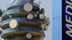 Mediaset e Telecom rispondono a Sky e