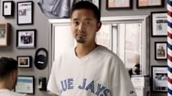 This Fan-Made Blue Jays Video Will Give You