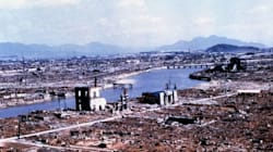 Hiroshima: 70 ans après, regardons le passé dans les