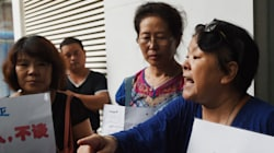 La Malaisie, mise en doute par les familles, annonce la découverte de nouveaux