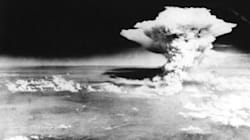 La bombe atomique était-elle