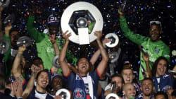 8 choses qui changent en Ligue 1 cette