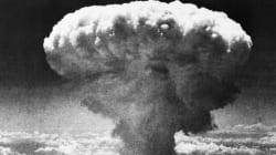 Que sait-on de l'arsenal nucléaire