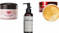 5 Korean Beauty Products To Add To Your Makeup