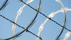 Prison Reform Should Be on the Federal Election