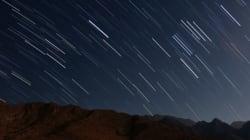 Comment bien profiter de la nuit des étoiles grâce à votre