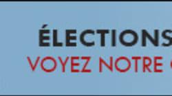 Trudeau appelle Gilles Duceppe «mon amour»
