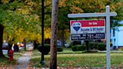 Vancouver Home Sales, Prices Jump Again In Sellers'