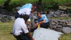MH370: la France va déployer de nouveaux moyens au large de la