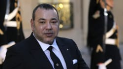 Maroc: le poids de