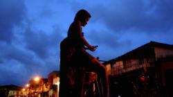 I diritti delle prostitute sono diritti