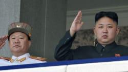La Corée du Nord adopte une nouvelle «heure de
