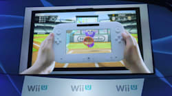 A 'Very Rough Month' For Video Game