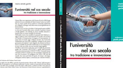 Come cambia l'Università nell'era di