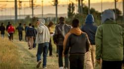L'ONU demande à la France un plan d'urgence pour les migrants de