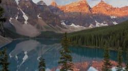 Mare o montagna? Dimmi cosa scegli e ti dirò chi