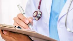 Ebola à Saint-Justice: résultats des tests
