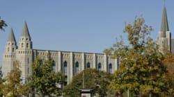 Le grand démantèlement du réseau universitaire