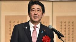 安倍首相が謝罪のジェスチャーをすれば、日本はアジアの一員に復帰できる【戦後70年】