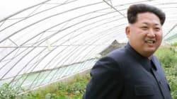 Kim Jong-un vuole un fuso orario per Pyongyang