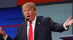 Propos sexistes: Trump s'explique mais ne s'excuse